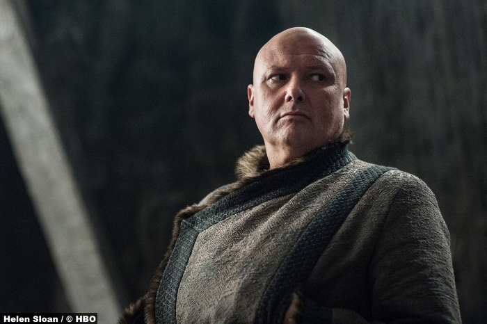 Game Of Thrones S7 Conleth Hill Varys