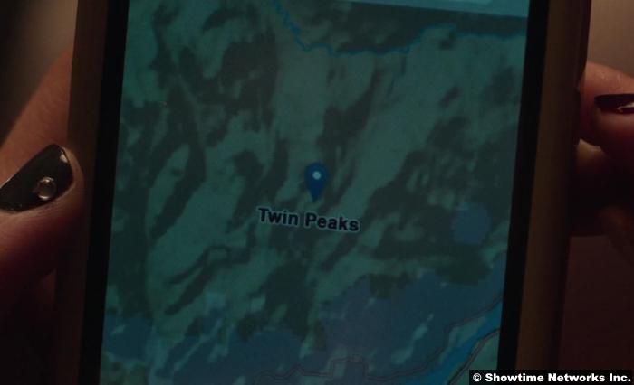 Twin Peaks S1e12 3