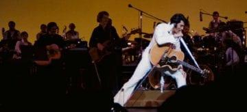 Elvis 1969 Bg