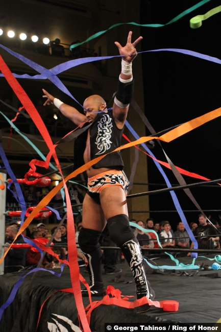 RoH Jay Lethal