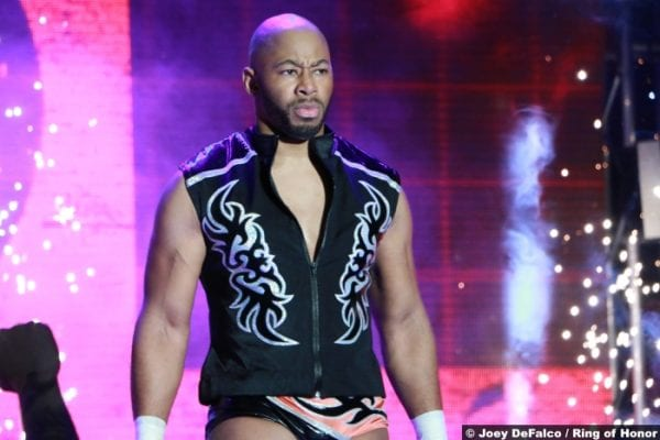 Roh Jay Lethal 3
