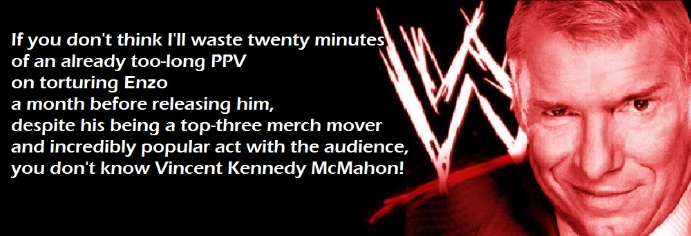 your so of course preview of summerslam 2017 brought to
