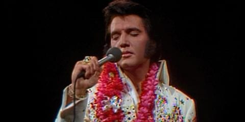 Bg Elvis 10