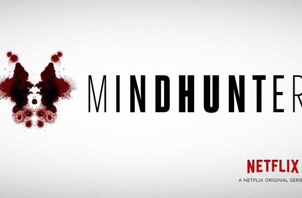 Mindhunter Poster 2