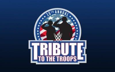 Tributetothetroops2017logo