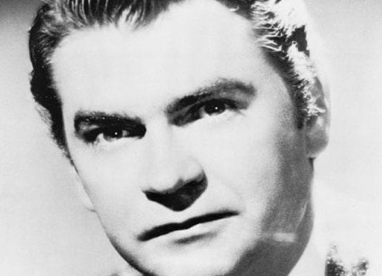 Sam Phillips Sun Records