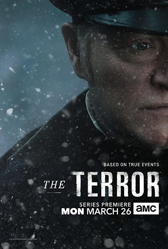 the terror - photo #35