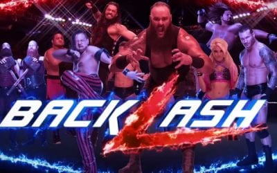 Backlash2018wallpaper
