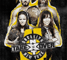Nxttakeoverbrooklyn4poster E1534658007877