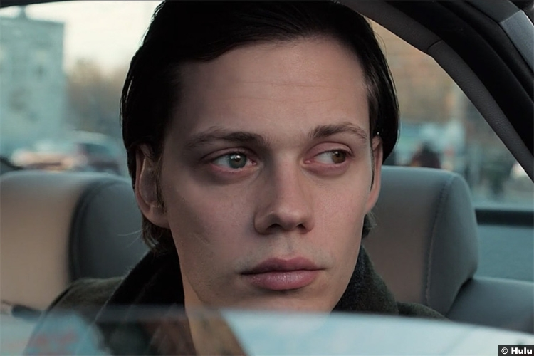Castle Rock S01E09 Review: Henry Deaver – Some answers this