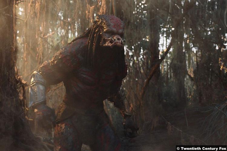 Predator 2018 4