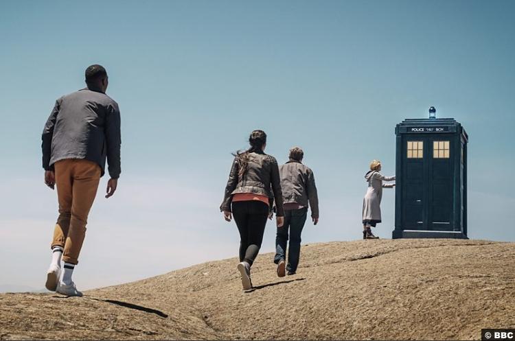 Doctor Who S11e02 2