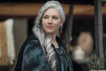 Vikings S05e12 2