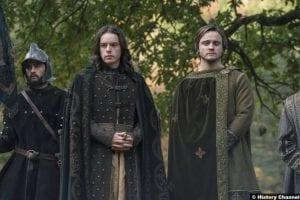 Vikings S05e13 1