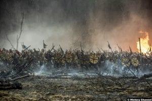 Vikings S05e15 1
