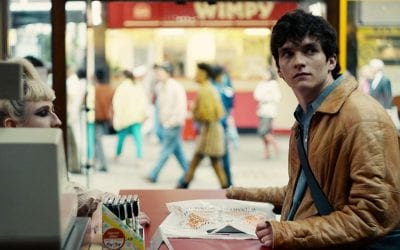 Black Mirror Bandersnatch Fionn Whitehead 2