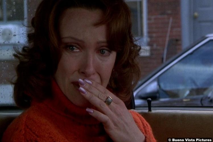 Sixth Sense Toni Collette Lynn Sear