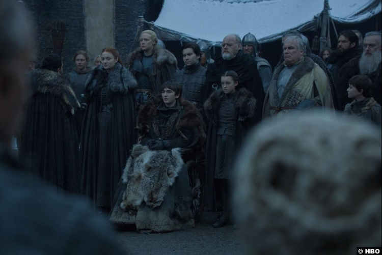 Game Of Thrones S08e01 3