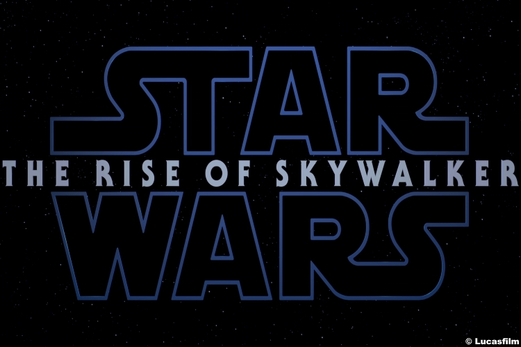 Star Wars Rise Skywalker Trailer 23
