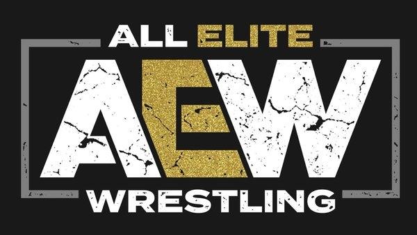 Aew Logo B1