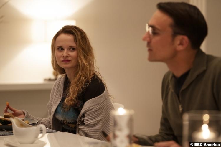 Killing Eve S02e06 Jodie Comer Villanelle