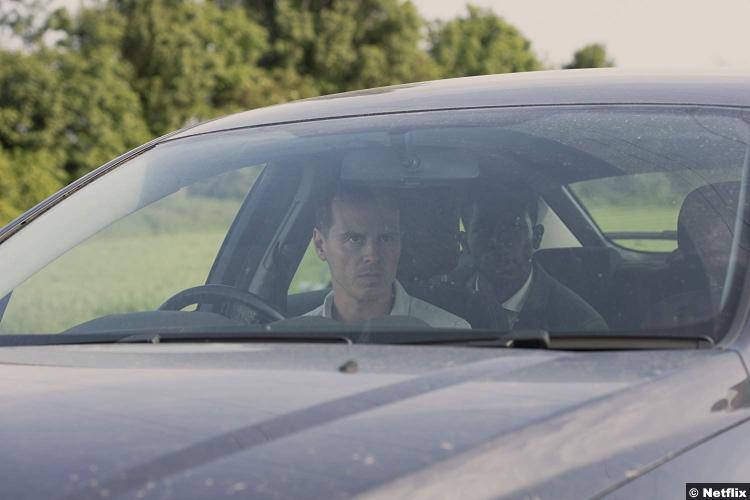 Black Mirror S5 Smithereens Andrew Scott Damson Idris
