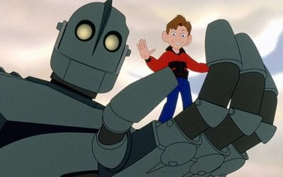 Iron Giant 1