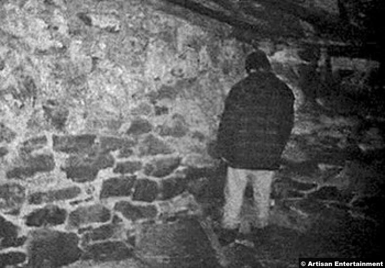 Blair Witch Project 2