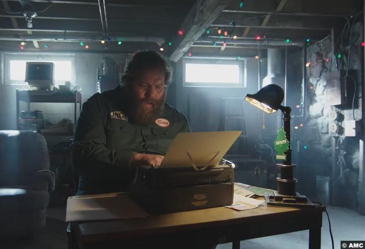 Nos4a2 S01e08 Olafur Darri Olafsson Bing Partridge