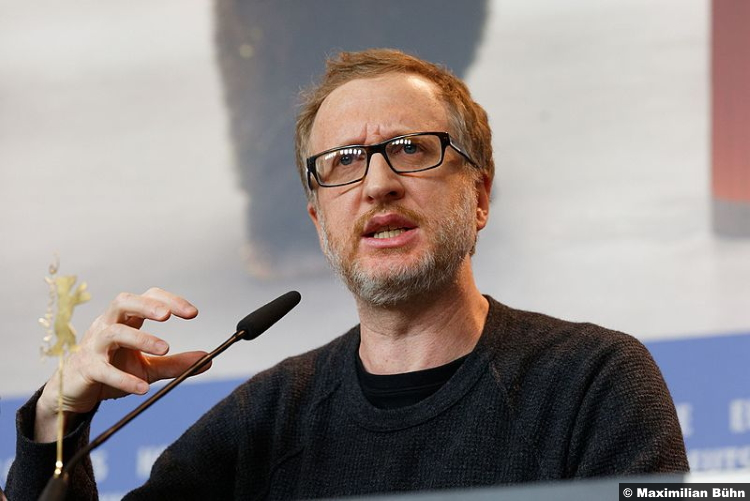 James Gray Director Writer