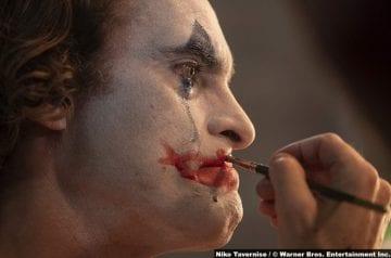 Joker Joaquin Phoenix 3