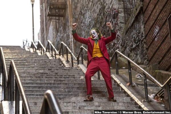 Joker Joaquin Phoenix 4