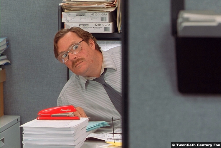 Office Space Stephen Root 2
