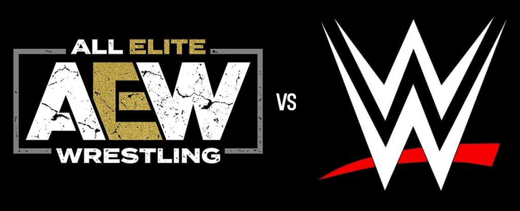 Wrestling War 1