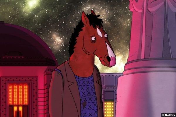 Bojack Horseman S06 3