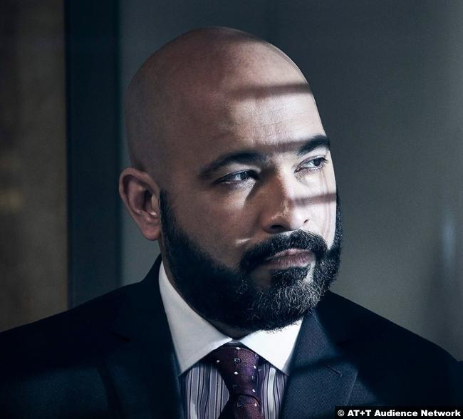 Mr Mercedes S03 Maximiliano Hernandez Antonio Montez