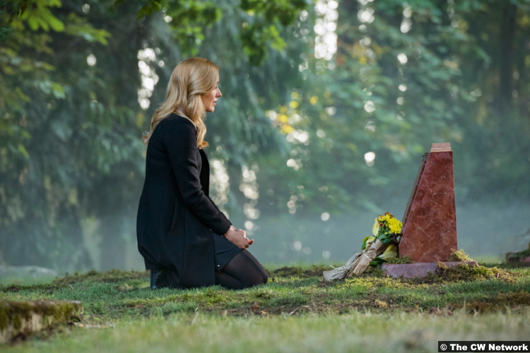 Nancy Drew S01e04 Kennedy Mcmann