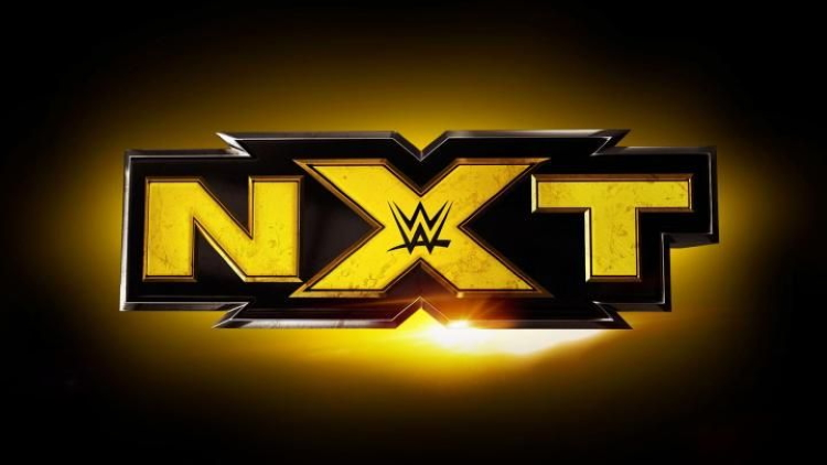 Nxt Logo 2019
