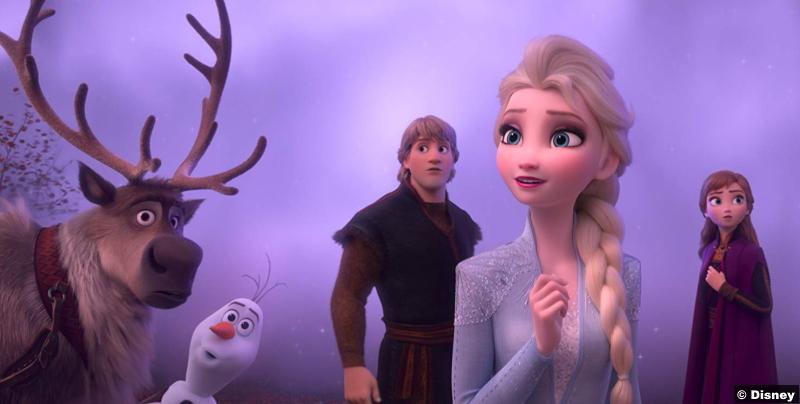 Frozen 2 1