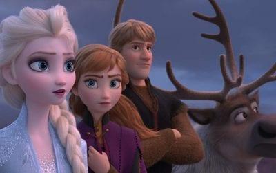 Frozen 2 4