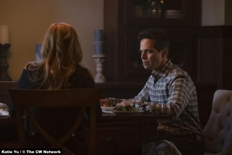 Nancy Drew S01e08 Scott Wolf Carson Kennedy Mcmann 2