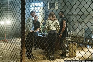 Purge S02e05 Jd Evermore Silas Barker Max Martini Ryan Grant Jaren Mitchell Doug Vargas