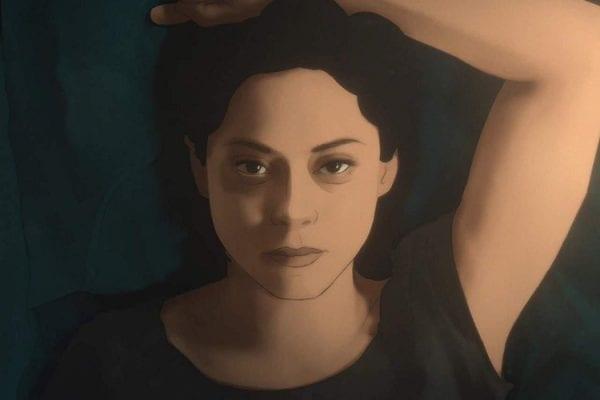 Undone S01 Alma Winograd Diaz