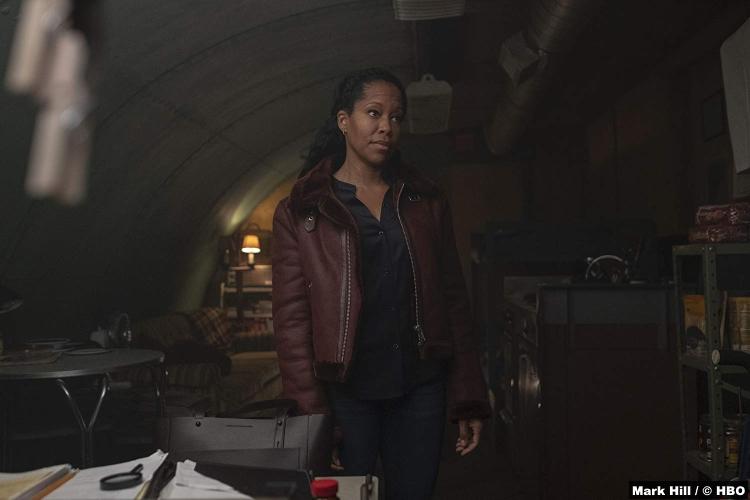 Watchmen S01e04 Regina King Angela Abar 2