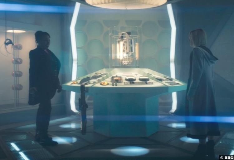 Doctor Who S12e05 4