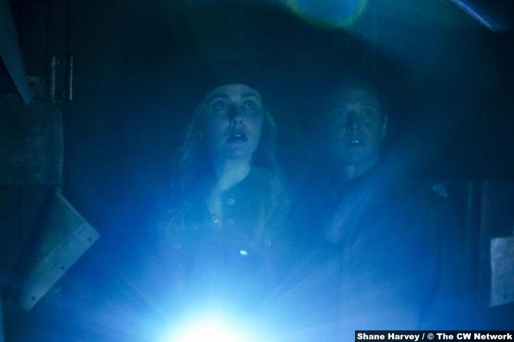 Nancy Drew S01e09 Scott Wolf Carson Kennedy Mcmann 2