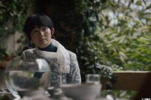 Watchmen S01e07 Hong Chau Lady Trieu 2