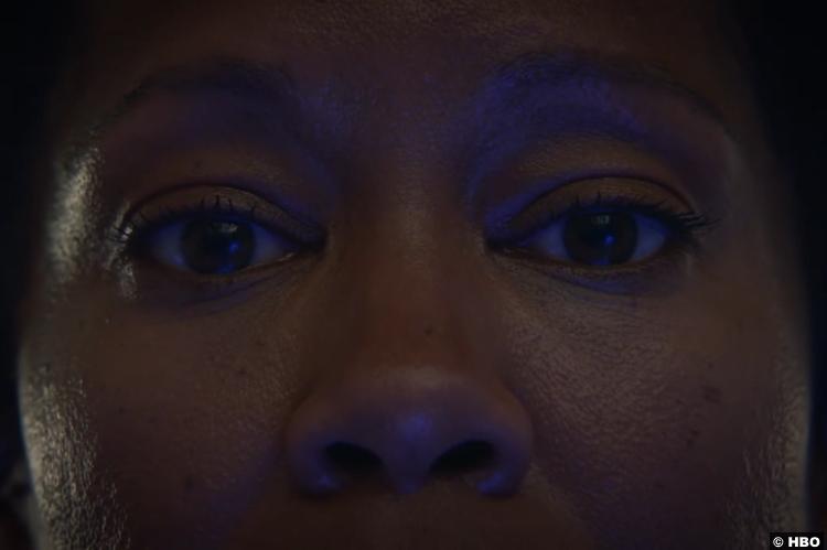 Watchmen S01e07 Regina King Angela Abar 3