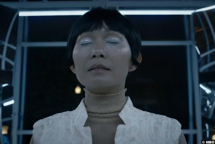 Watchmen S01e09 Hong Chau Lady Trieu 5
