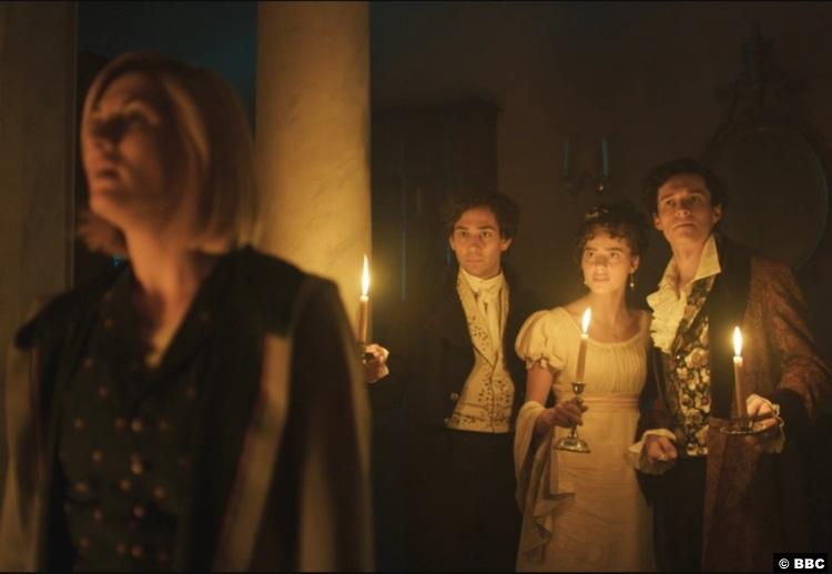Doctor Who S12e08 4